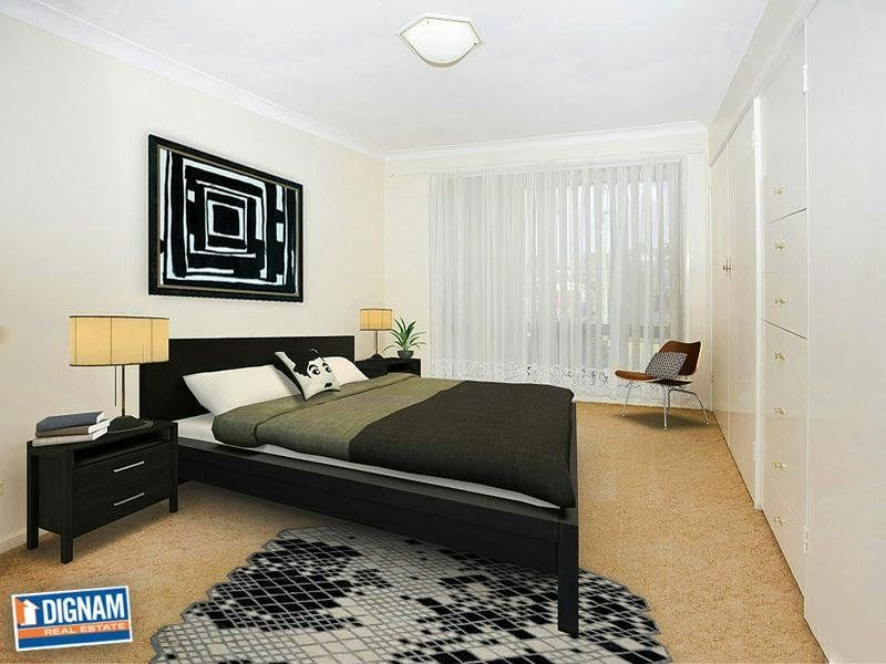 32 Duncan Street, Balgownie NSW