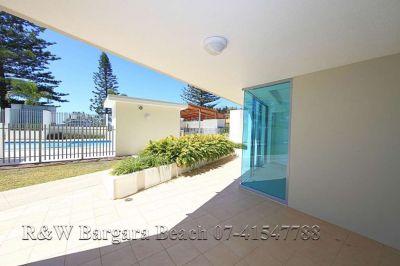Unit 4, Dwell, 107 Esplanade, Bargara