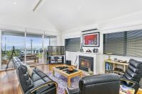 1/143 The Terrace Ocean Grove, Vic