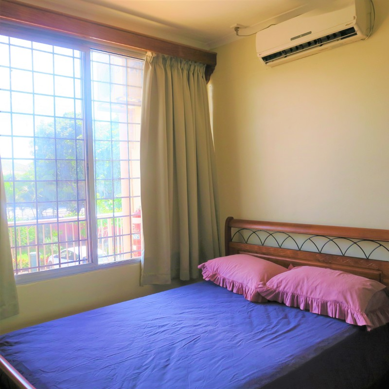 RENTAL RATE REDUCED TO SUIT YOUR BUDGET