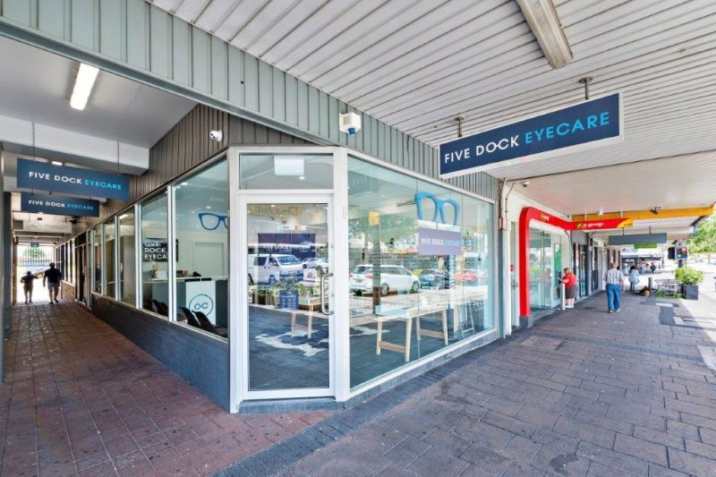 BRAND NEW RETAIL OPPORTUNITY IN A PREMIUM LOCATION