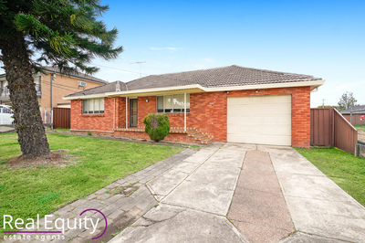 246 Epsom Road, Chipping Norton