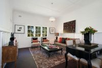 8/146-150 Victoria Street Potts Point, Nsw