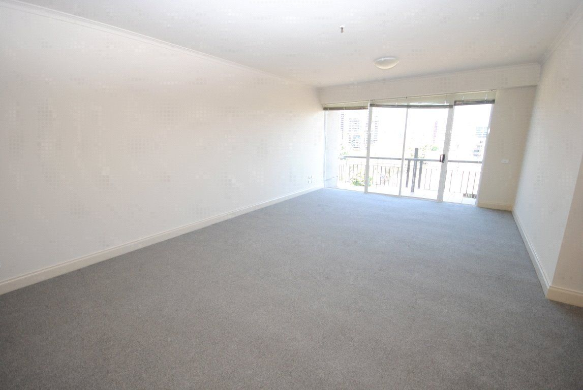 The Sovereign: 9th Floor - Spacious Two Bedroom Apartment Awaits!