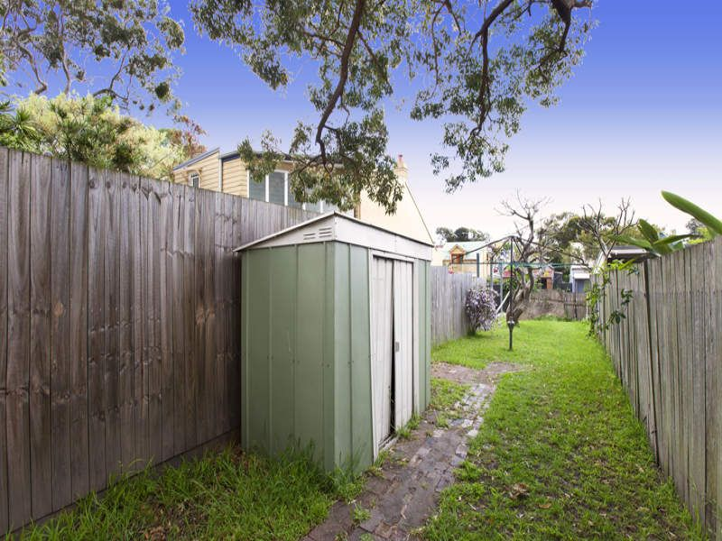 208 Young Street Annandale 2038