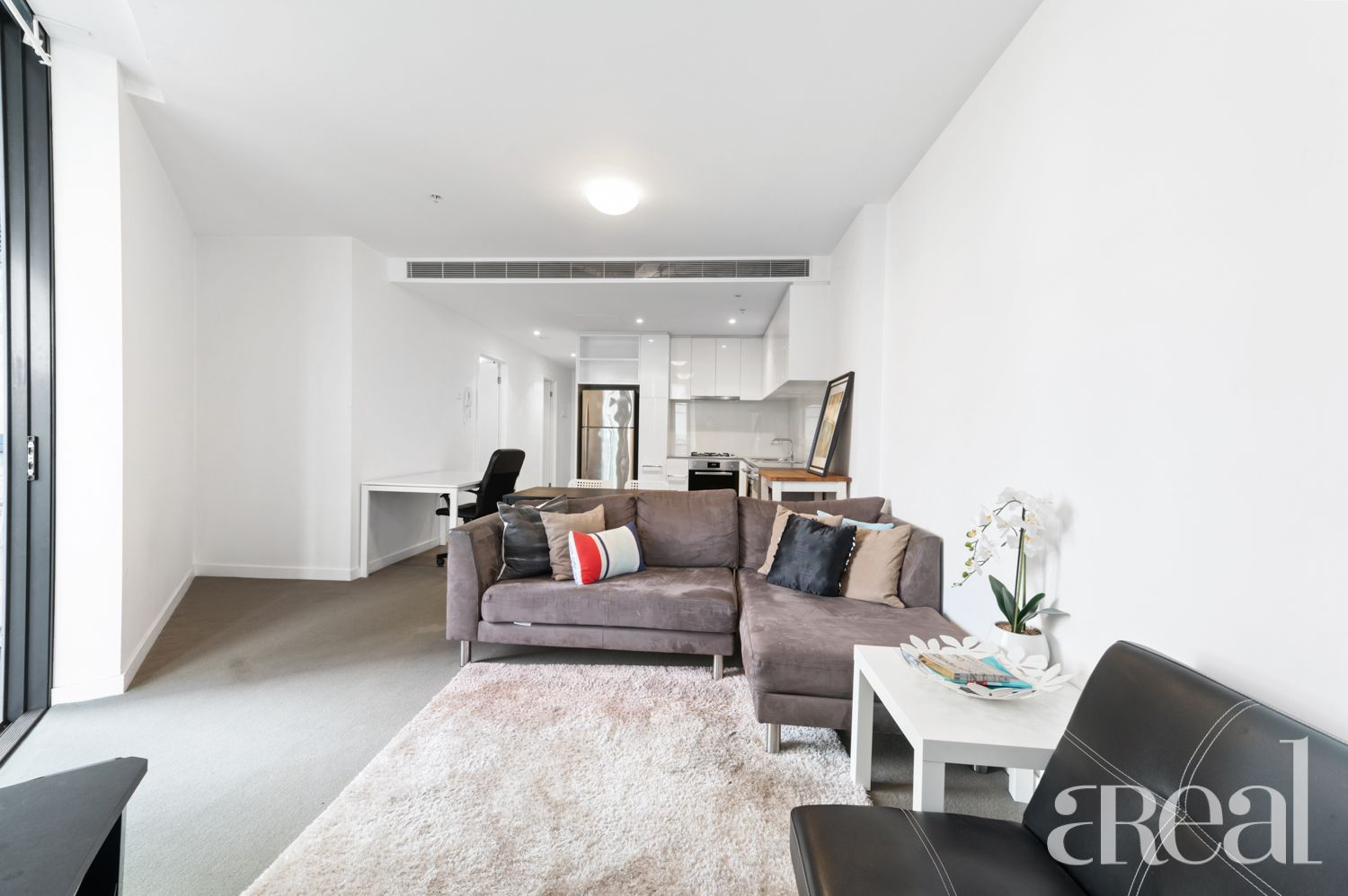 1208/8 Marmion Place, Docklands VIC 3008