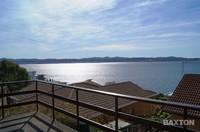 Spectacular Views 2brm Villa