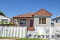 157 Brunker Road, Adamstown