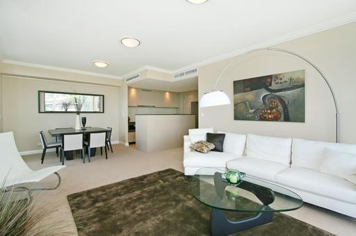 31/1 Bay Drive, Meadowbank NSW 2114