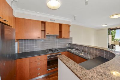 20/183 Coogee Bay Road, Coogee