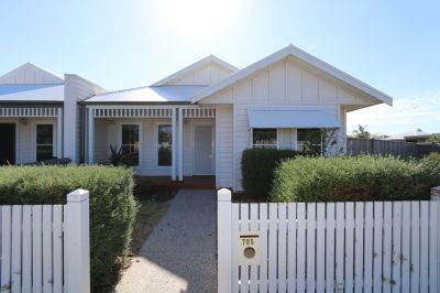 A beautiful Home within a Beautiful Location, Eynesbury