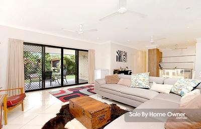 Superb Duplex For Sale