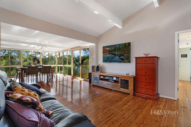 26 Garfield Avenue, Bonnet Bay NSW 2226