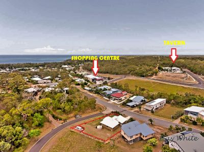 1 Bayview Close, Agnes Water