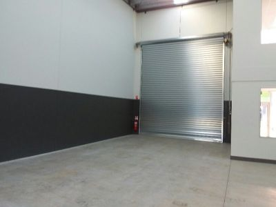 Unit 3/16 Harrison Court, Melton