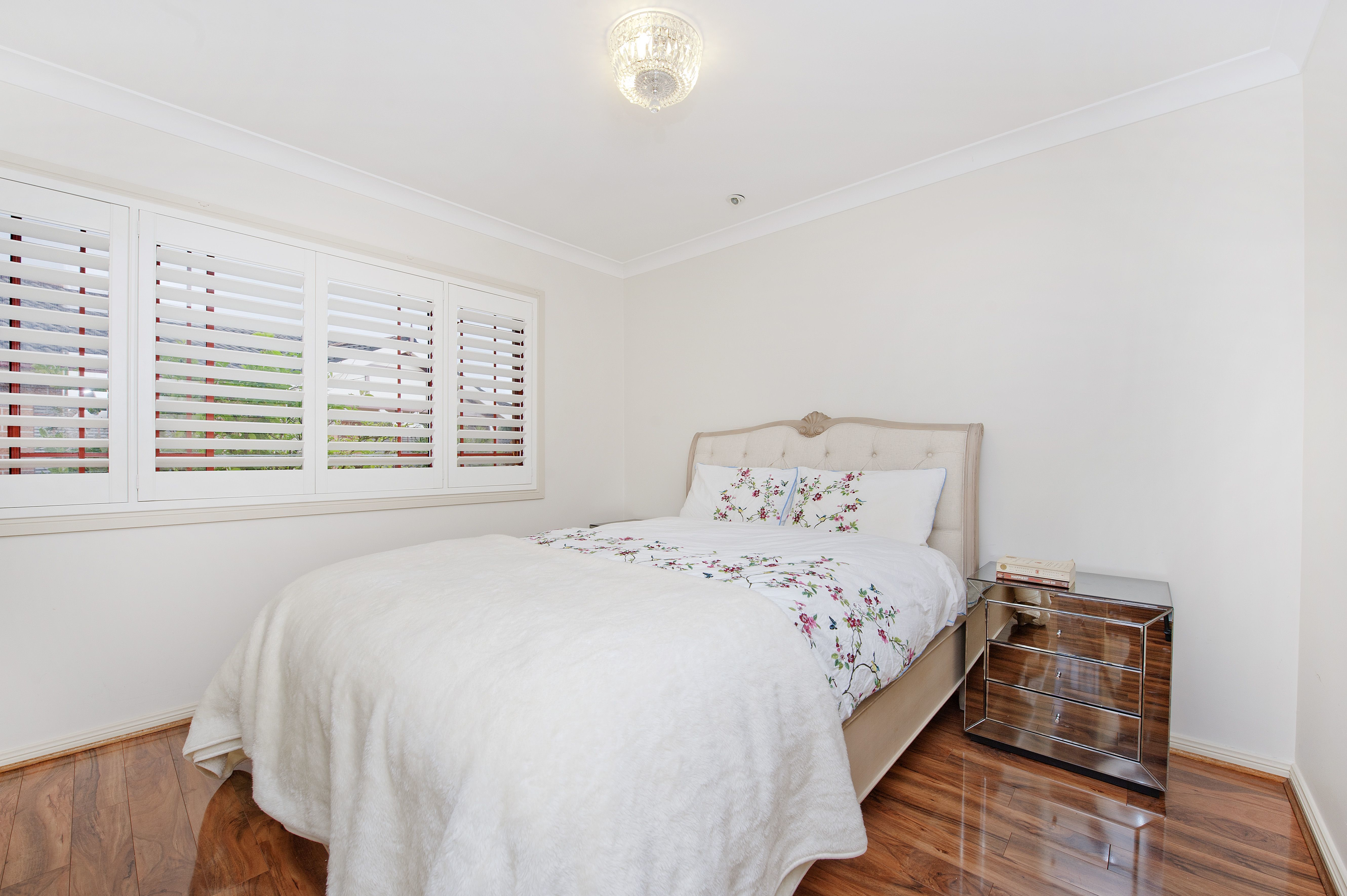 1/25A Tait Street, Russell Lea