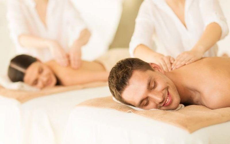 Natural Therapies Health College & Wellness Centre