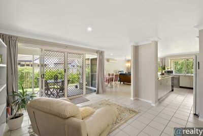 2 Greenway Place, Deception Bay