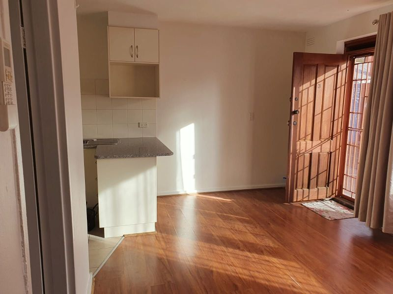 For Rent By Owner:: Fitzroy, VIC 3065