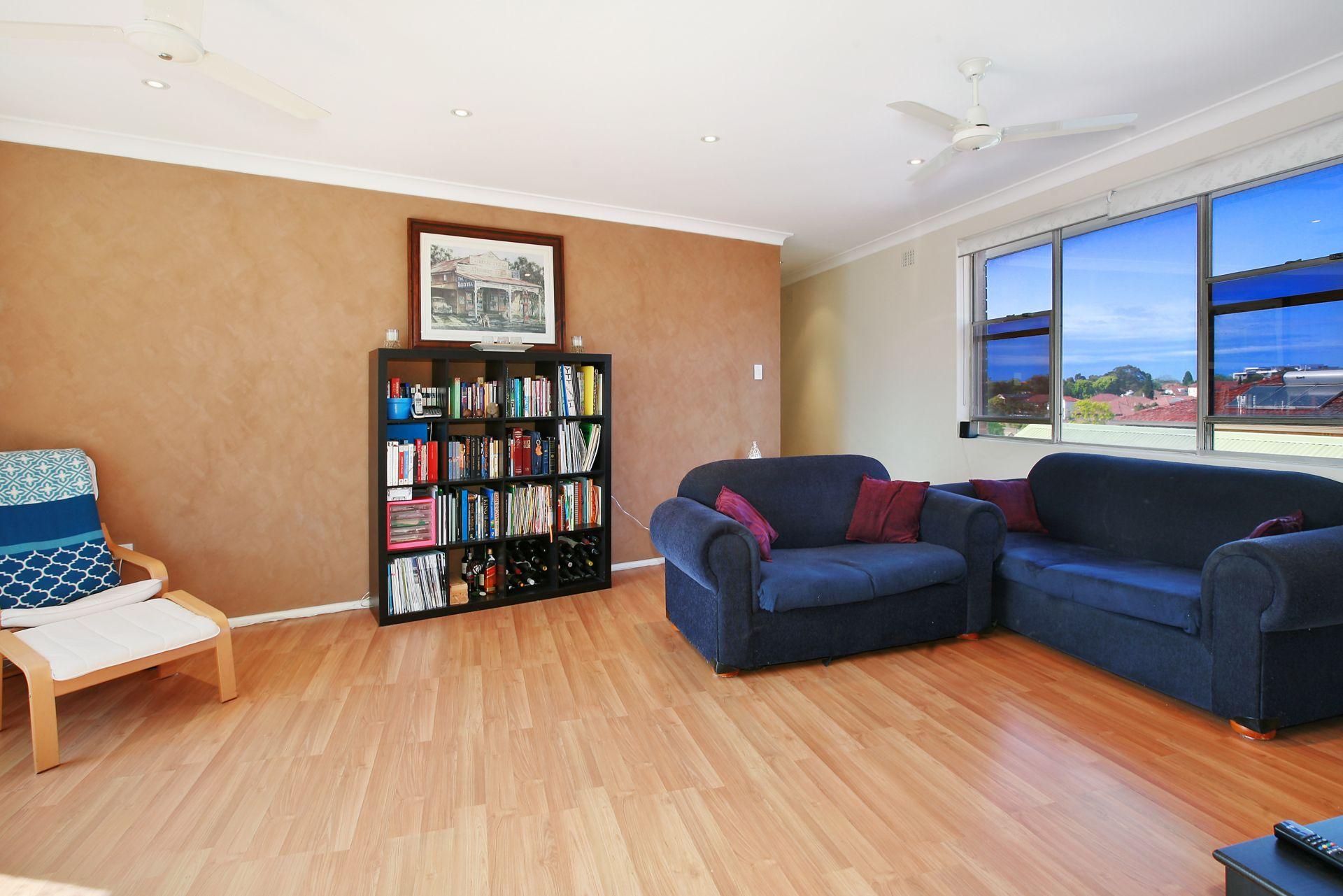 7/45 Dalhousie Street, Haberfield NSW