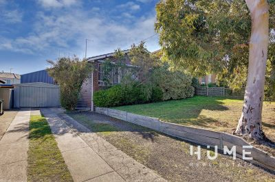 130 Johnstone Street, Broadmeadows
