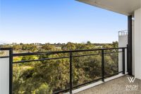 SWAN RIVER LOCATION  VALUE APARTMENT