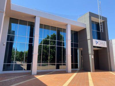 4-290 Salmon Street, Port Melbourne