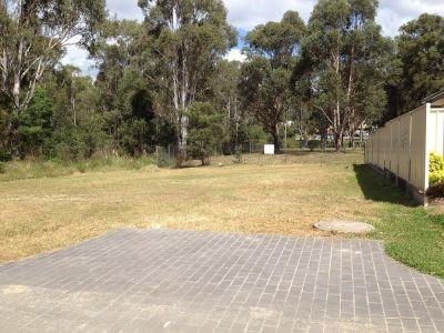 METFORD, NSW 2323