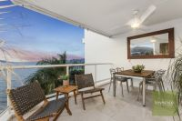 49/7 Mariners Drive Townsville City, Qld