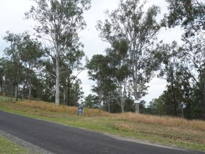 Five Quiet Acres To Create an Amazing Lifestyle