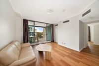 605/2A Help Street Chatswood, Nsw