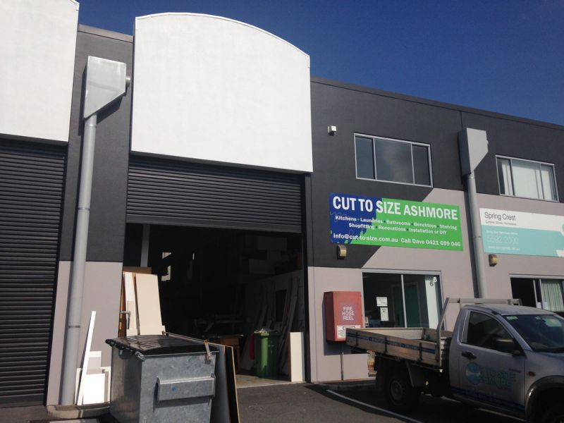 Fully Leased Investment - Secure Long Term Tenant