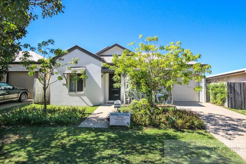 4 Toolona Place, Caloundra West, QLD