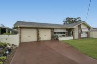 7 Wills Road San Remo, Nsw