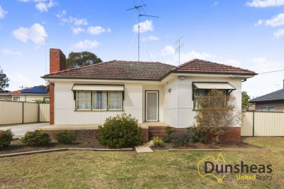 2 Phelps Crescent, Bradbury, NSW