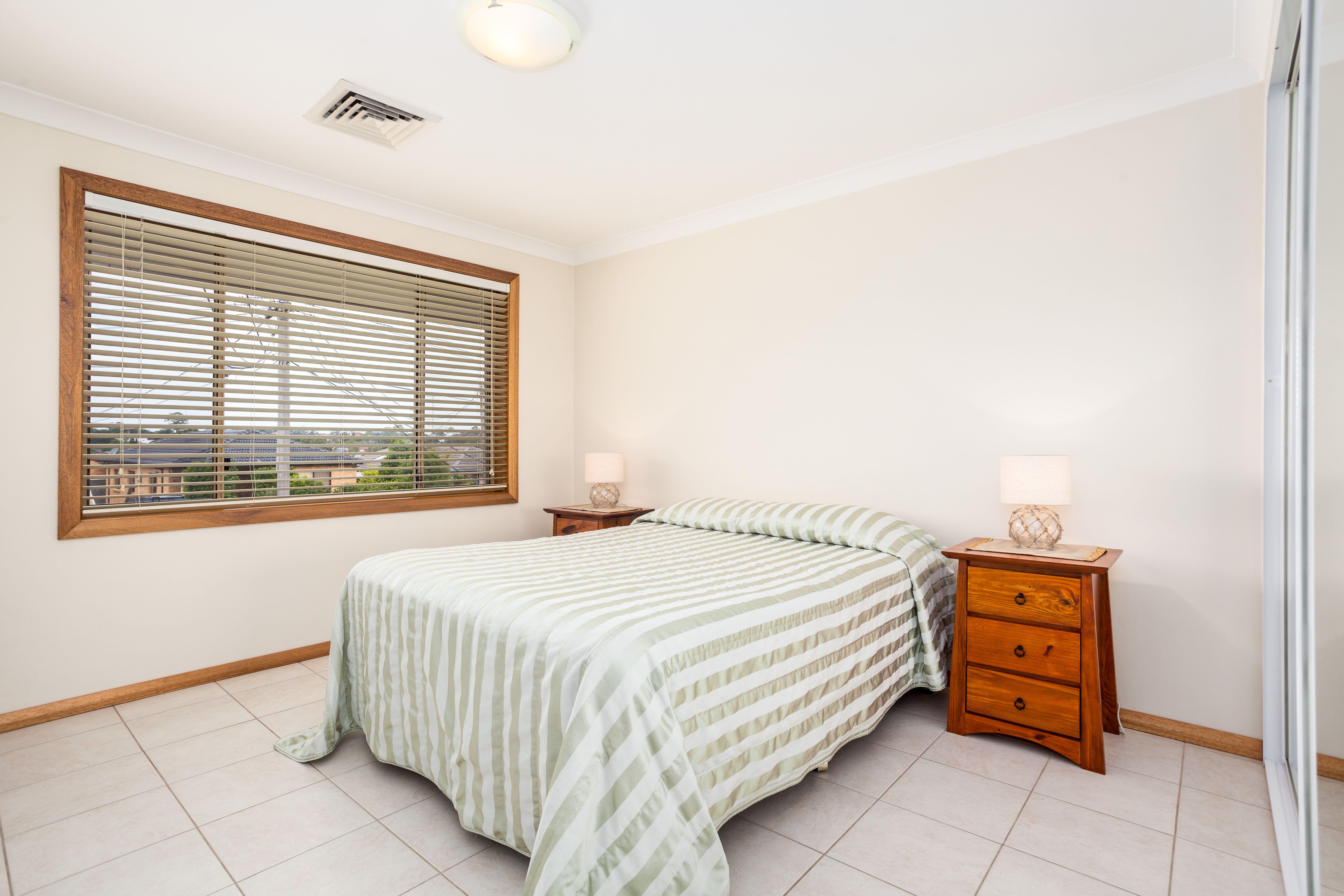 2b Birdwood Road, Georges Hall NSW 2198