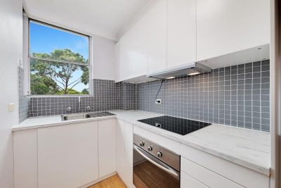 8C/14 Bligh Place, Randwick