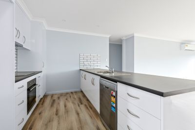 2/21a and 3/21a Frederick Street, Perth