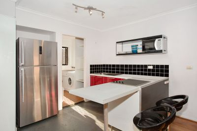 First Home Buyers -  A true gem in the heart of Burleigh Heads