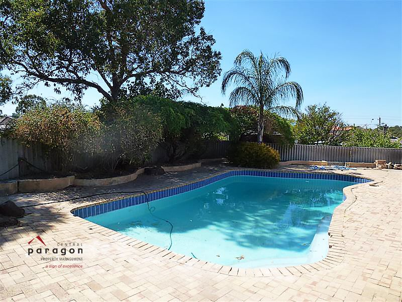 HOME OPEN TUESDAY 25 FEBRUARY 3:35PM TO 3:50PM