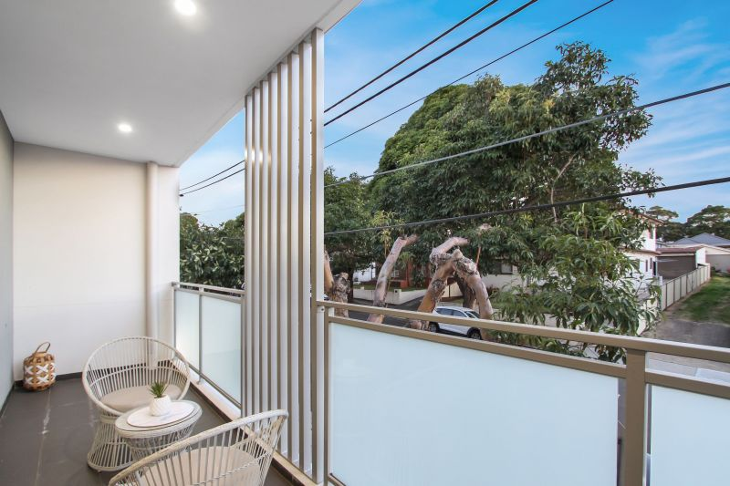 4/333-339 Stoney Creek Road, Kingsgrove
