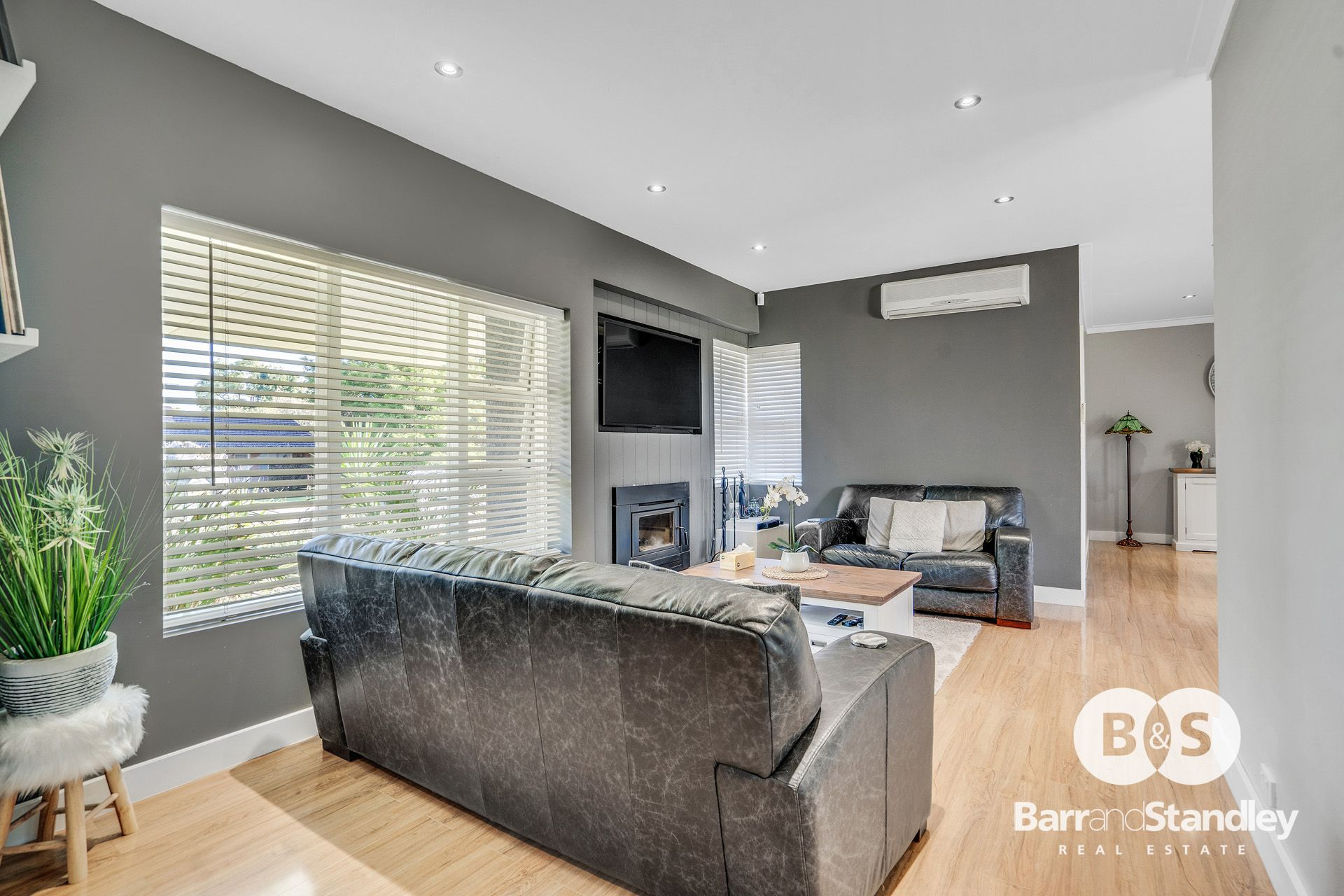 4 Treen Street, South Bunbury