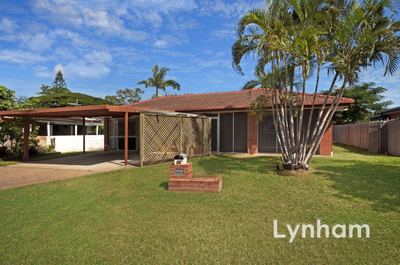 Lowset Home In Quiet Court