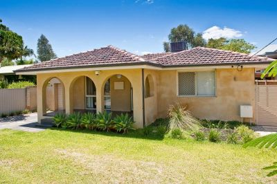 Immaculately renovated home on LARGE block- PRICE REDUCED TO SELL