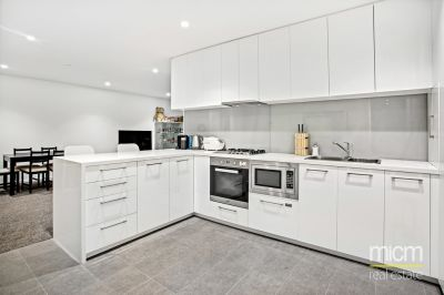 Enormous Kitchen Space and a HUGH 65SQM (approx.) Outdoor Alfresco Area!