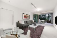 5/20 Newstead Terrace Newstead, Qld