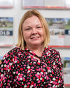 Kate Lane Real Estate Agent