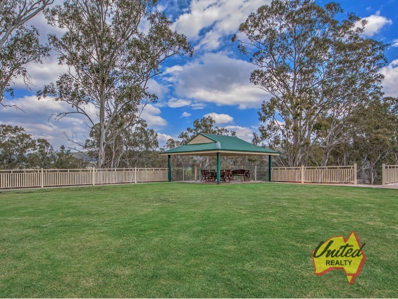 20 Vickery Road Greendale 2745