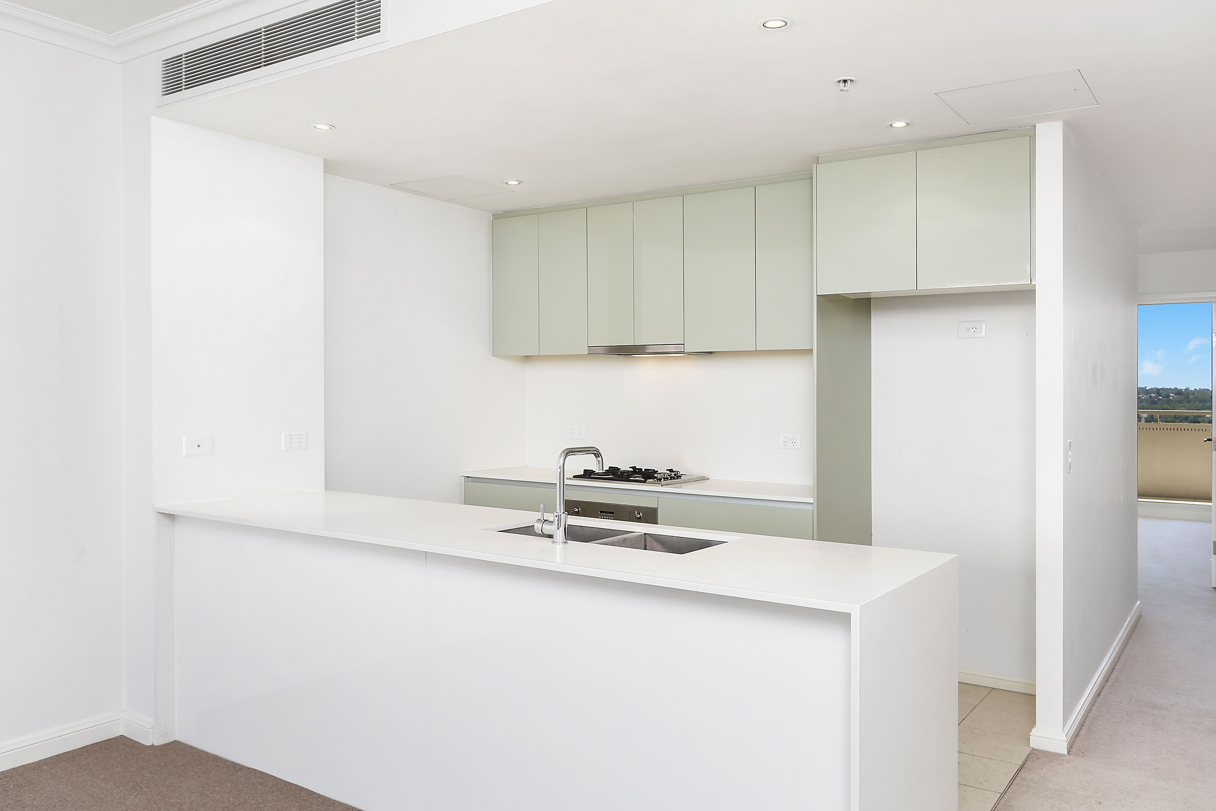 910b/5 Pope Street, Ryde NSW 2112