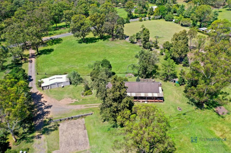 19 Tickle Drive, Thirlmere